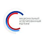 Пермский университет вошёл в топ-100 Национального агрегированного рейтинга вузов