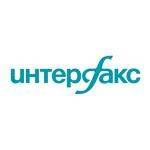 Пермский университет – в Национальном рейтинге университетов