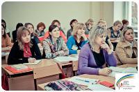 Философско-социологический факультет
