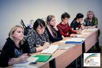 Форум психологов Прикамья – 2015