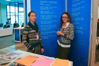 Форум активной молодежи Пермского края «Завтра сегодня будет вчера» (2012)