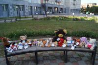 День выпускника – 2014