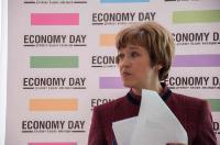 Economy Day 2014