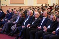 II Пермский конгресс ученых-экономистов