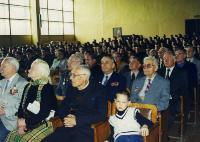 Презентация книги И.А. Якунцова
