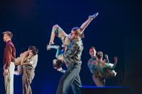 Молодежный театр танца Shake Dance Group