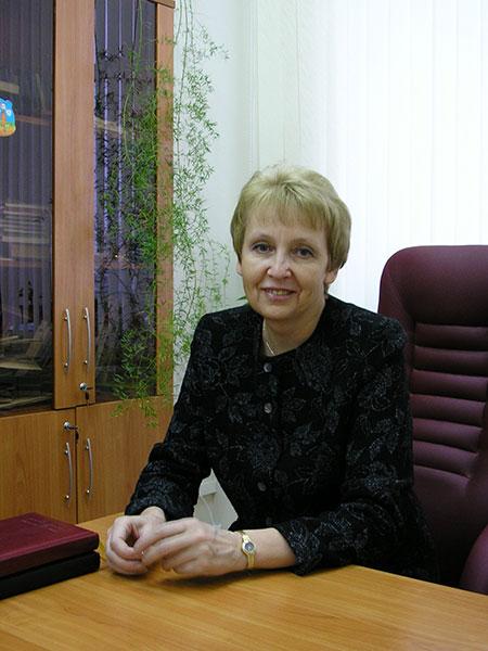 соболева ирина борисовна администрация владивостока коллекционная